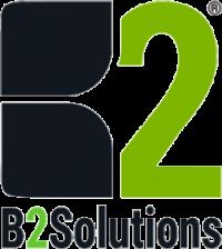 b2s_logo_muro
