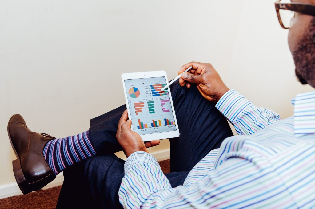 strumenti di business intelligence